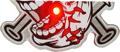 ledlightweb2