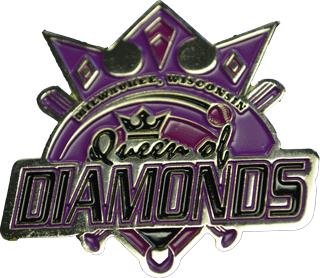 queenofdiamondspin1