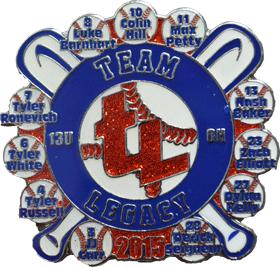 teamlegacypin2